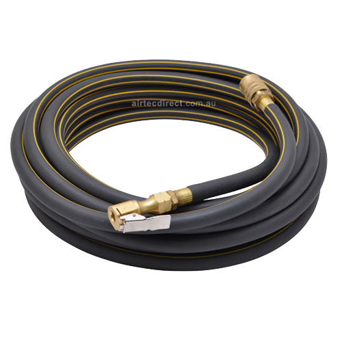 airtec-61-0008-hose-assembly-black-2_1024x1024