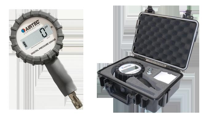 DPG-Grey-w-Tough-Case-Kit