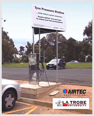 la trobe uni - case study photo 2