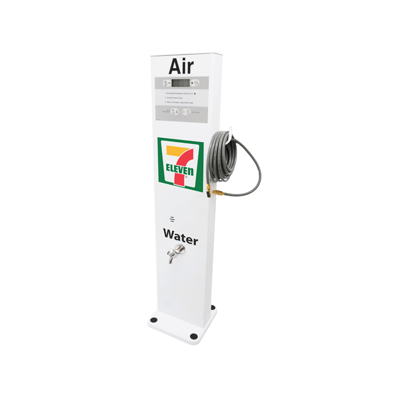 7eleven-fep-airtec-inflator
