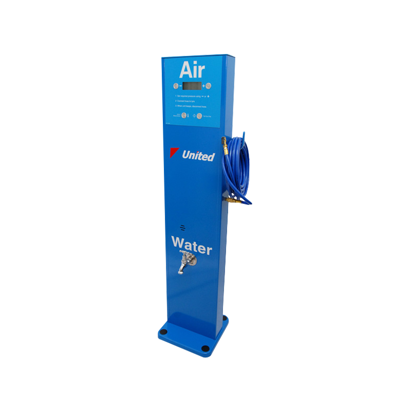 united-fep-airtec-inflator