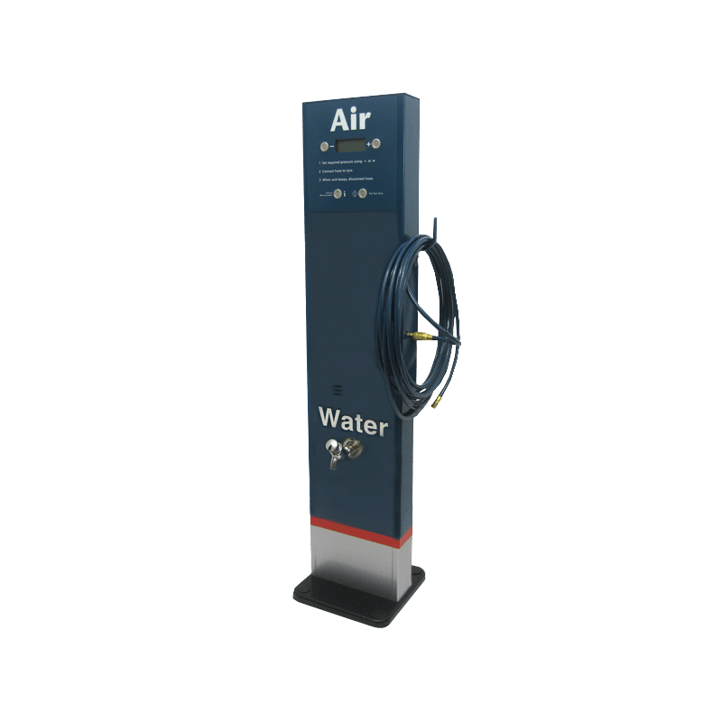 89FEP-0036 caltex inflator