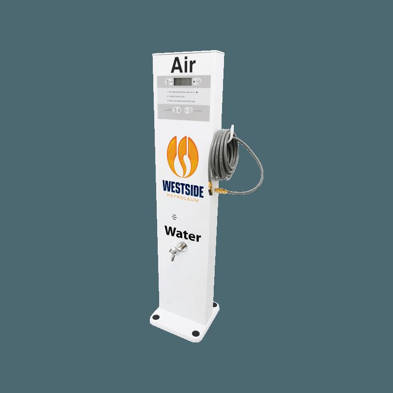 westside-fep-airtec-inflator