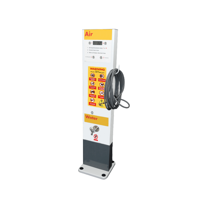 shell-fep-airtec-inflator