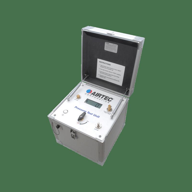 89PTU-1003 Pressure Test Unit